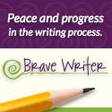BraveWriterAffSquare